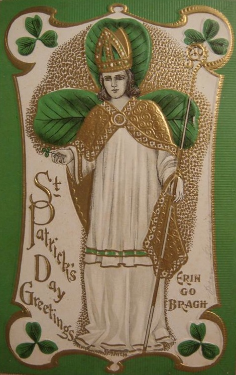 Early-1900s-Saint-Patricks-Day--Postcard(1)