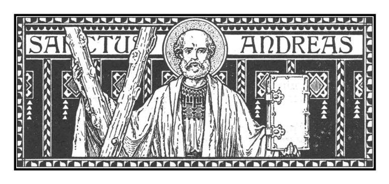 St_Andrew