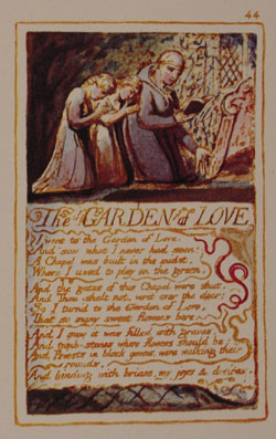 Blake_garden_of_love