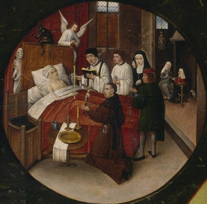 Jheronimus_Bosch_4_last_things_%28death%29
