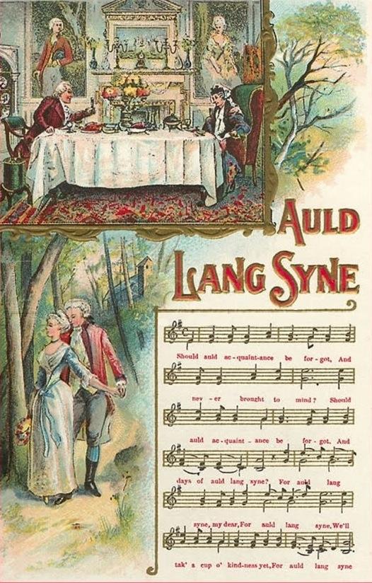 Auld+Lang+Syne