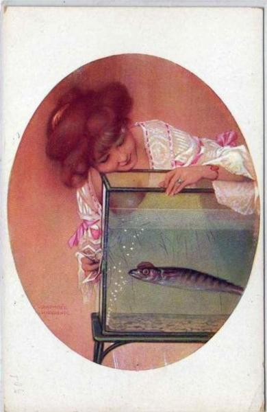 april fool Raphael Kirchner
