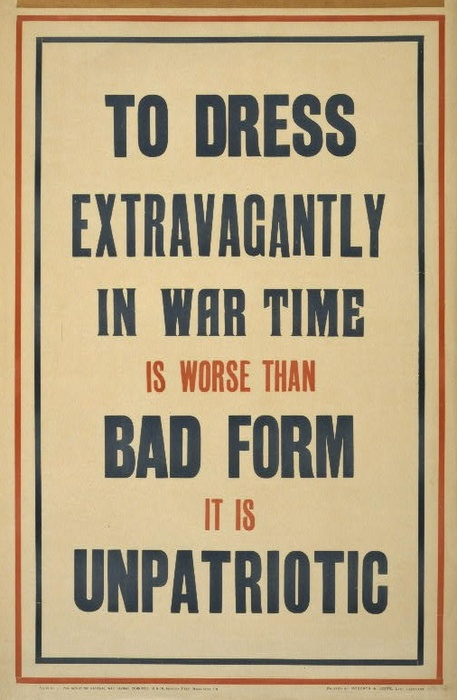 Extravigant War